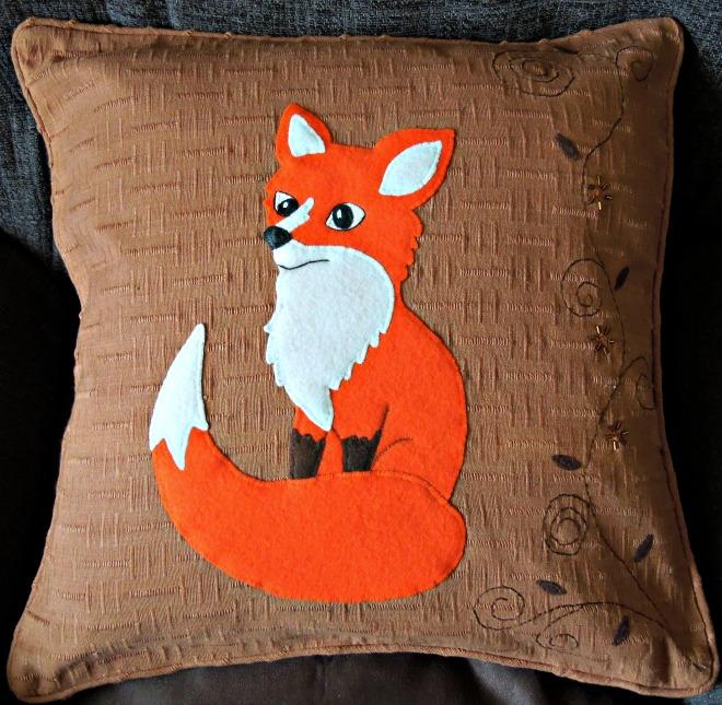 2 fox4
